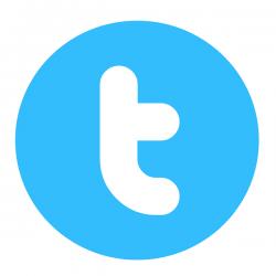 Polubienia Twitter
