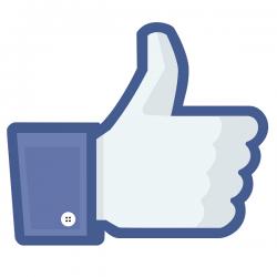 Polubienia na FanPage Facebook