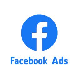 Stworzenie reklamy Facebook Ads