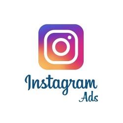 Stworzenie reklamy Instagram Ads