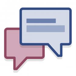Polskie komentarze pod post Facebook