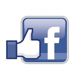 Utworzenie FanPage'a Facebook