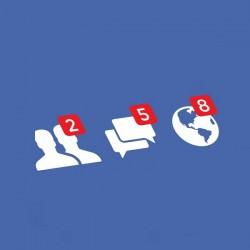 Obsługa FanPage'a Facebook