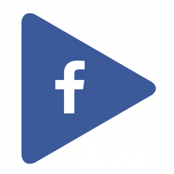 Wyświetlenia posta z filmem Facebook