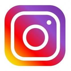 Komentarze pod zdjęciem Instagram